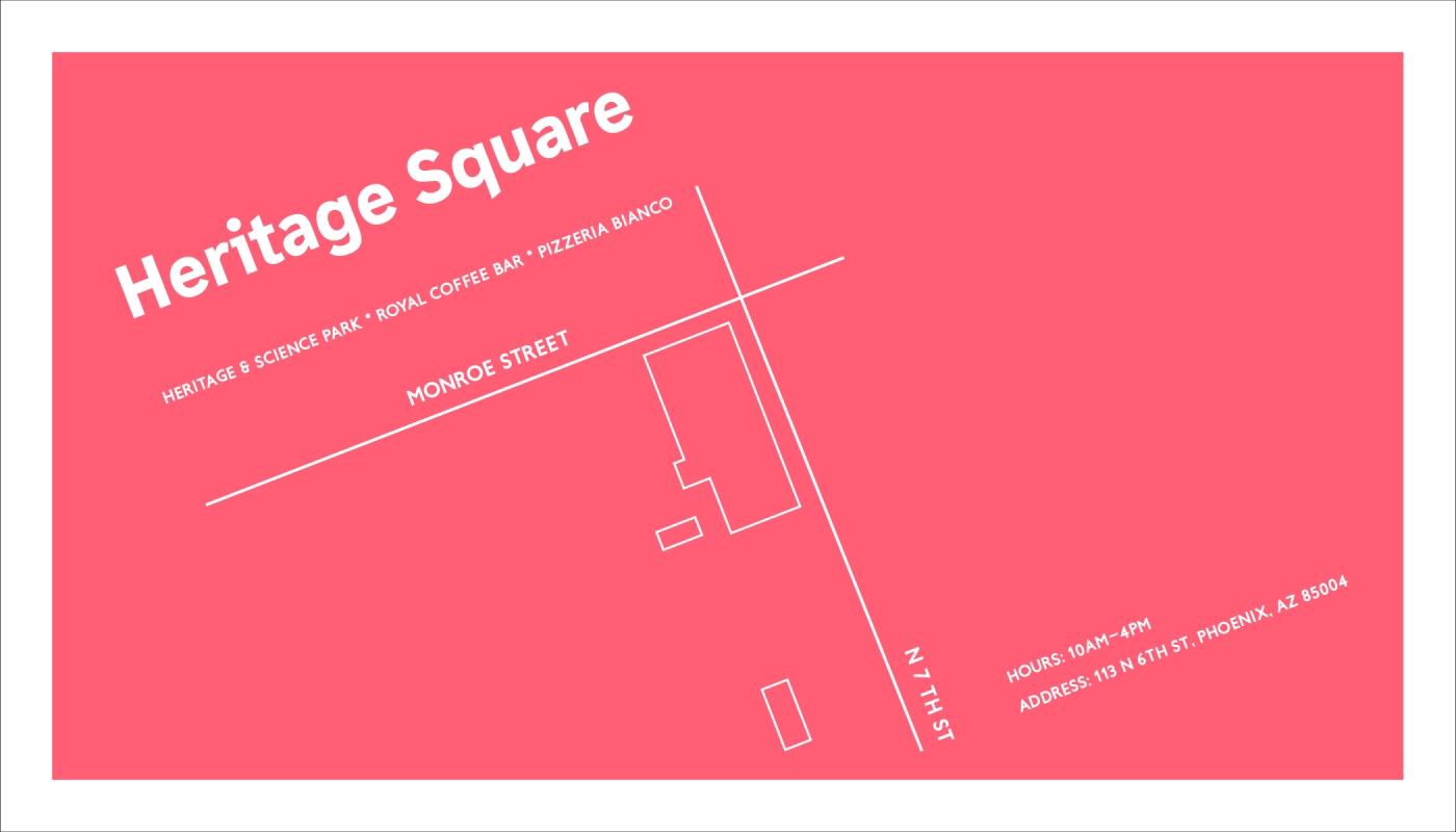 heritage-square2-01