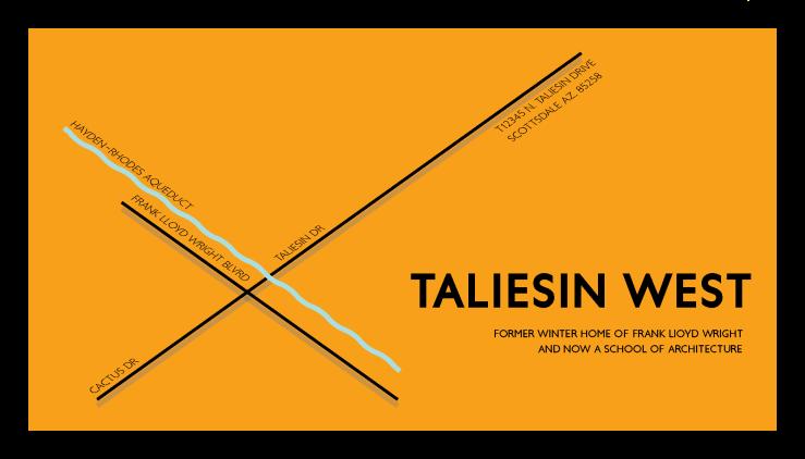 taliesin-01