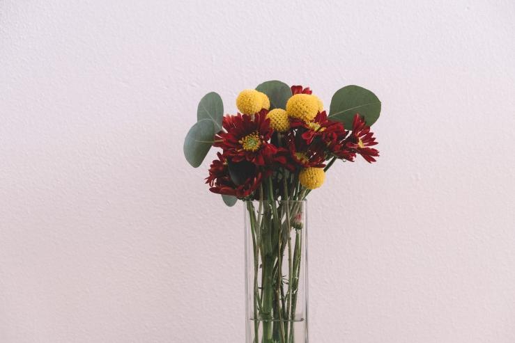 TJ_FLOWERS3-15