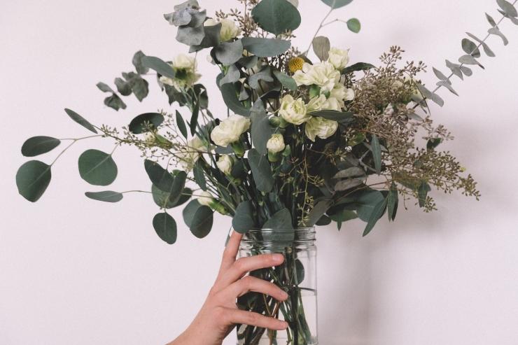 TJ_FLOWERS3-35