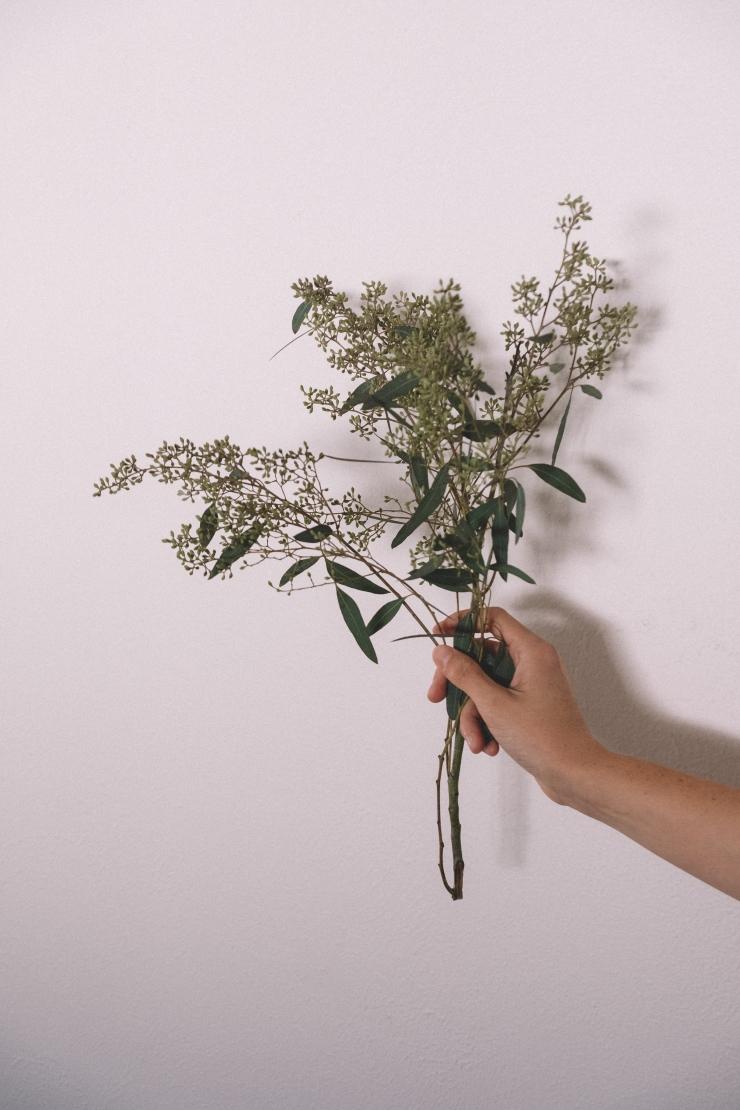 TJ_FLOWERS3-6