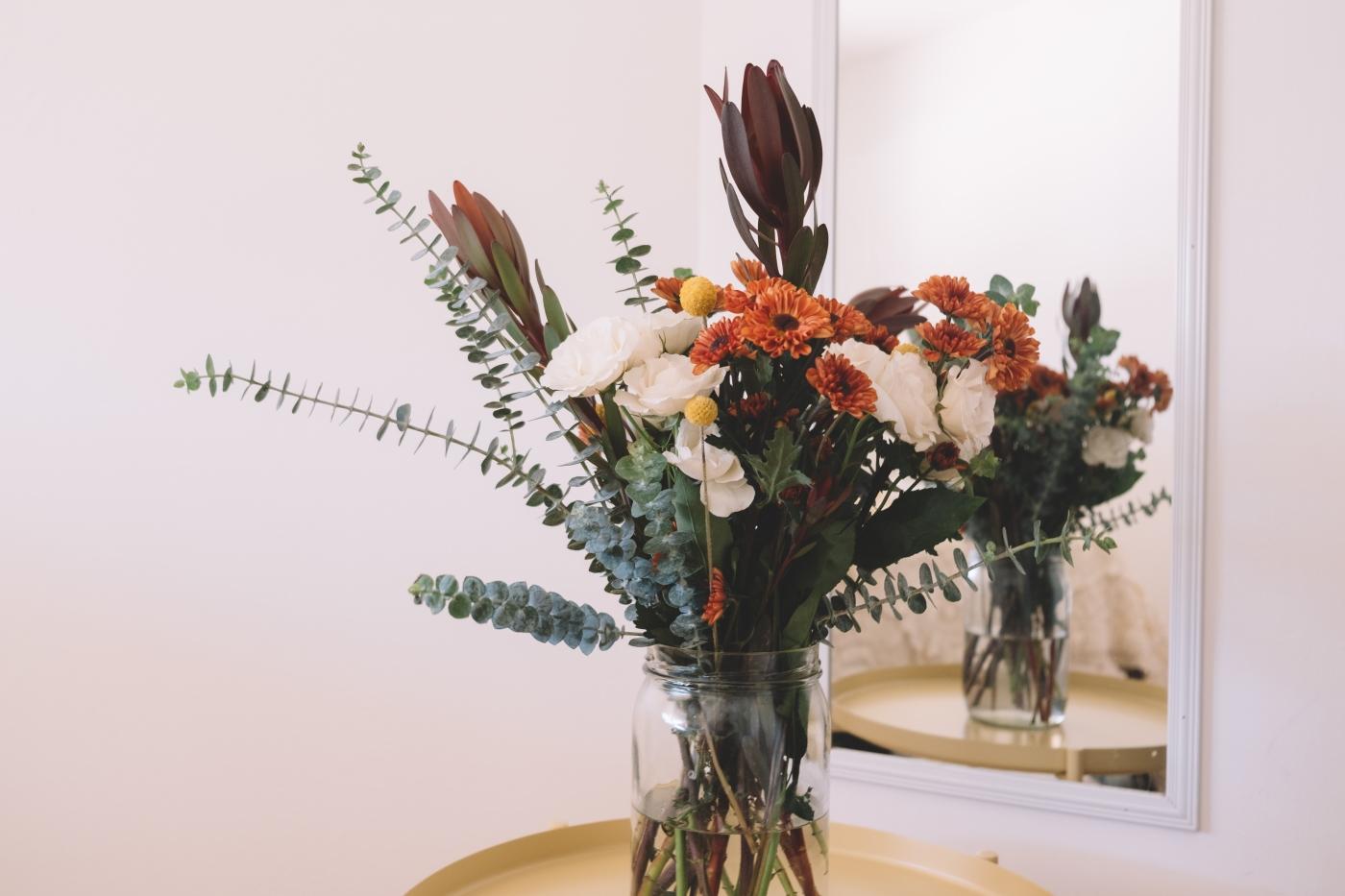 NOV-FLOWERS-24