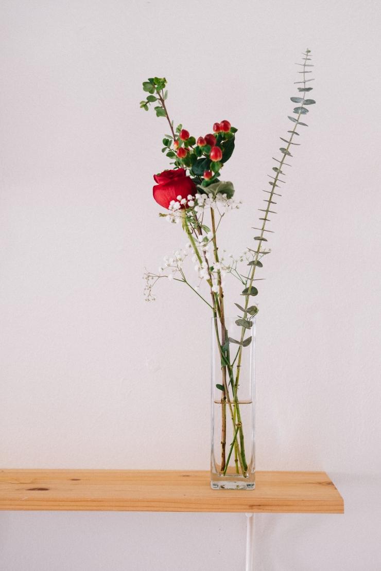 decflowers-7