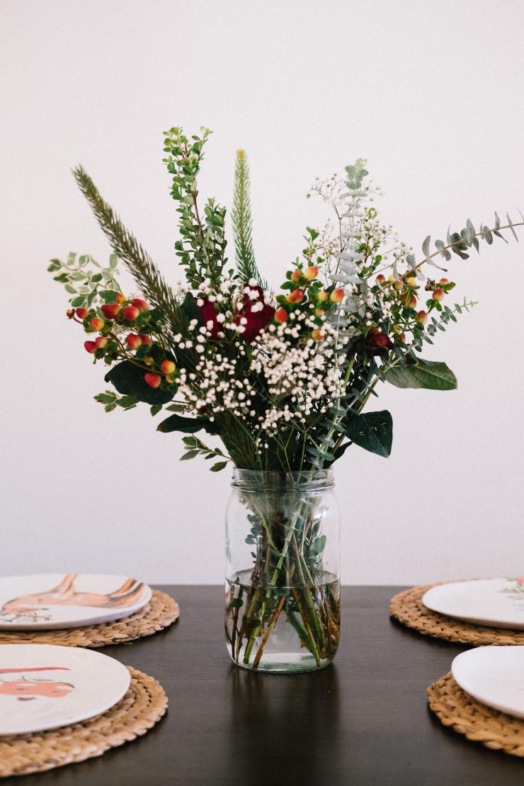 decflowers