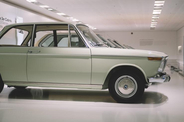 BMW-20