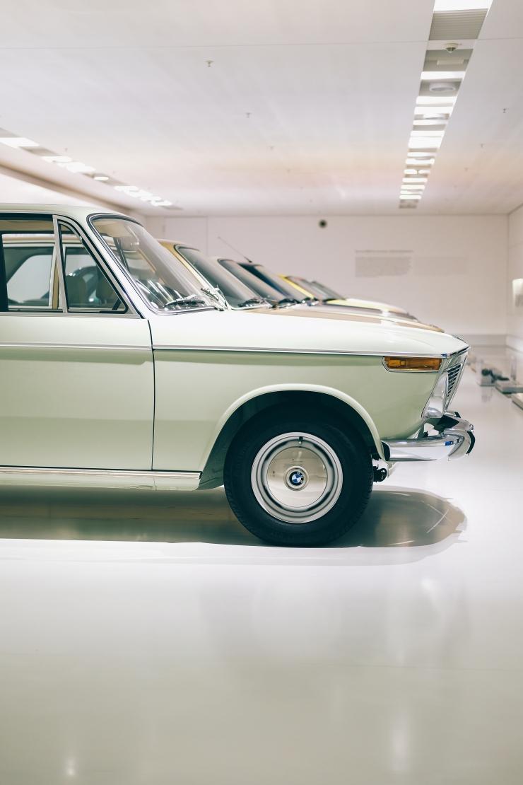 BMW-21