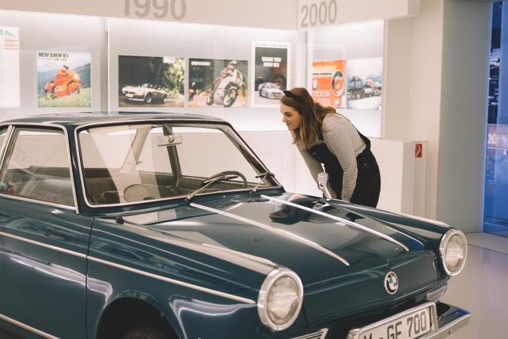 BMW-25
