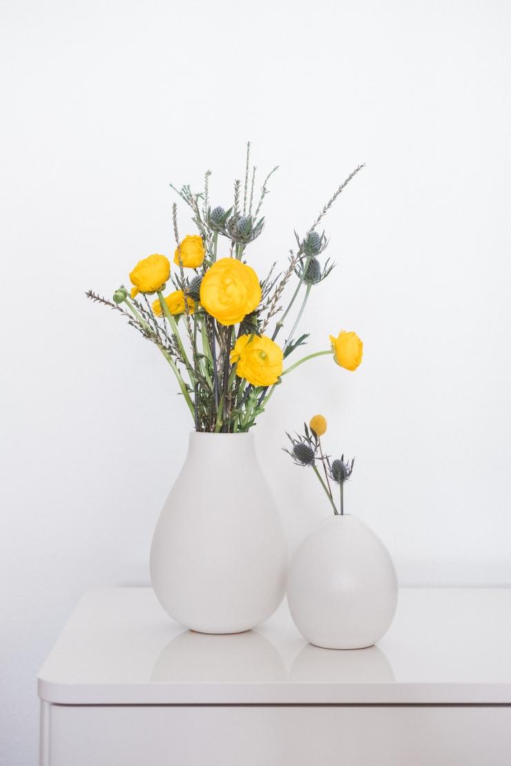 westelmflowers-18