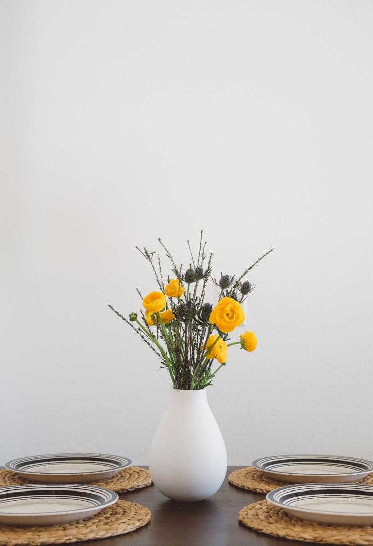 westelmflowers-2