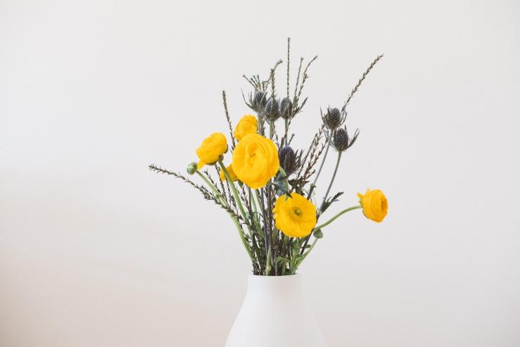 westelmflowers-7